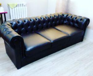 мягкая мебель на заказ арт. 002
