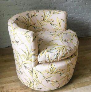 мягкая мебель на заказ арт. 015