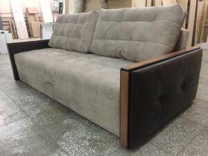 мягкая мебель на заказ арт. 011