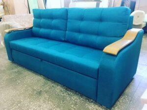 мягкая мебель на заказ арт. 010