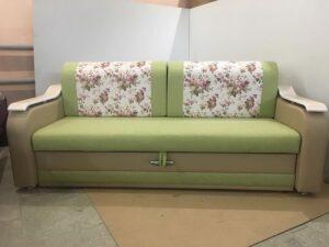 мягкая мебель на заказ арт. 009