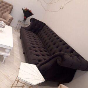 мягкая мебель на заказ арт. 008