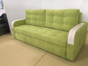 мягкая мебель на заказ арт. 006