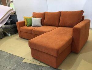 мягкая мебель на заказ арт. 005