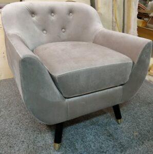 мягкая мебель на заказ арт. 020
