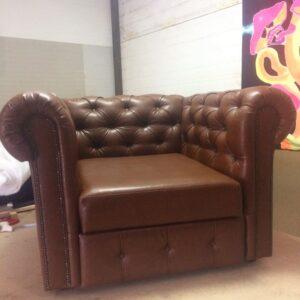 мягкая мебель на заказ арт. 019