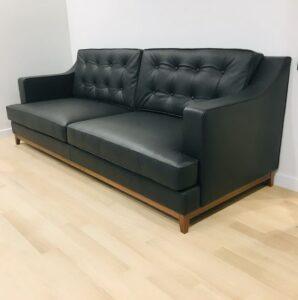 мягкая мебель на заказ арт. 016