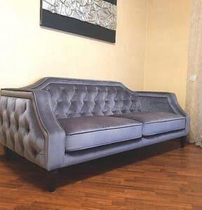 реставрация мебели на дому
