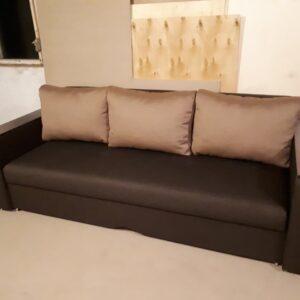 диван на заказ арт. 018