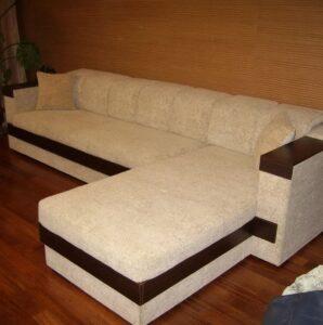 диван на заказ арт. 017