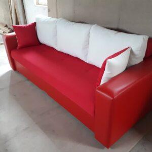 диван на заказ арт. 015