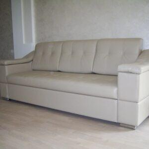 диван на заказ арт. 014