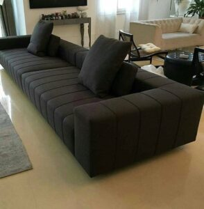 диван на заказ арт. 012
