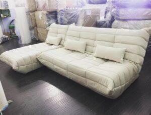 диван на заказ арт. 011
