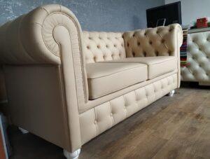 диван на заказ арт. 002
