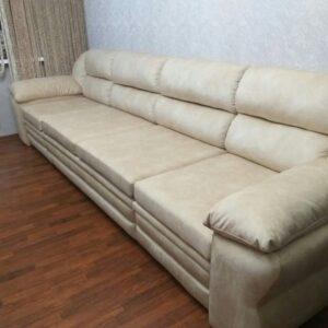 диван на заказ арт. 009