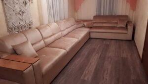 диван на заказ арт. 008