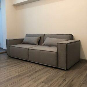 диван на заказ арт. 007