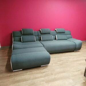 диван на заказ арт. 005