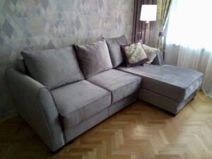 угловой диван арт. 003