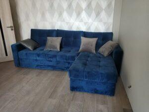 угловой диван арт. 015